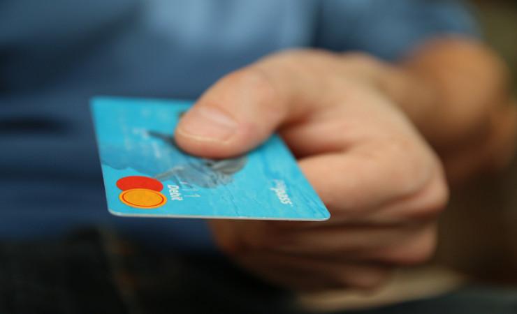 Provision for bad debts